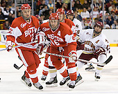 070316-PARTIAL-Boston University Terriers vs. Boston College Eagles
