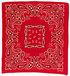 Bandana (USA)<br />