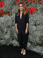 11 June 2019 - West Hollywood, California - Rachel Bilson. 2019 InStyle Max Mara Women In Film Celebration held at Chateau Marmont. Photo Credit: Birdie Thompson/AdMedia