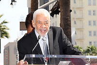 Bill Withers<br />