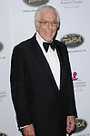 Dick Van Dyke arriving at the 5th Annual Runway For Life benefiting St. Jude Children's Research Hosptal, at the Beverly Hilton Hotel Beverly Hills, Ca. October 11, 2008. Fitzroy Barrett