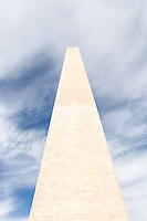The Washington Monument, Washington, D.C. Images are available for editorial licensing, either directly or through Gallery Stock. Some images are available for commercial licensing. Please contact lisa@lisacorsonphotography.com for more information.