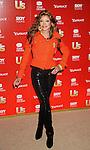 WEST HOLLYWOOD, CA. - November 18: La Toya Jackson arrives at the US Weekly's Hot Hollywood 2009 at Voyeur on November 18, 2009 in West Hollywood, California.