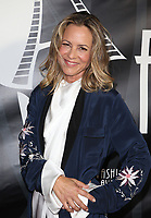 HOLLWOOD, CA - October 08: Maria Bello, At 4th Annual CineFashion Film Awards At On El Capitan Theatre In California on October 08, 2017. <br /> CAP/MPI/FS<br /> &copy;FS/MPI/Capital Pictures