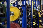GB Judo<br /> 11.08.15<br /> &copy;Steve Pope - SPORTINGWALES