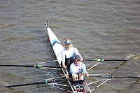 Crew: 441  Broxbourne Rowing Club - W MasD 2x<br /> <br /> Pairs Head 2019<br /> <br /> To purchase this photo, or to see pricing information for Prints and Downloads, click the blue 'Add to Cart' button at the top-right of the page.