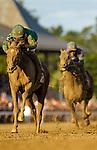 08-24-19 Travers Stakes Saratoga