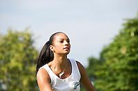 Wimbledon_SBI