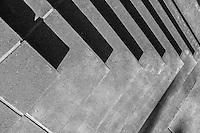 Rectangular Shadows
