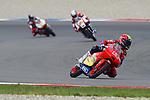 IVECO DAILY TT ASSEN 2014, TT Circuit Assen, Holland.<br /> Moto World Championship<br /> 27/06/2014<br /> Free Practices<br /> jasper iwema<br /> RME/PHOTOCALL3000