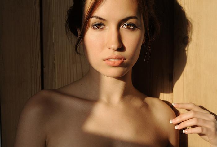 Stephanie Grao