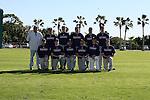 Tigers Team Pics 09