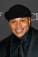 BEVERLY HILLS, CA- FEBRUARY 09: LL Cool J at the Clive Davis Pre-Grammy Gala and Salute to Industry Icons held at The Beverly Hilton on February 9, 2019 in Beverly Hills, California.      <br /> CAP/MPI/IS<br /> &copy;IS/MPI/Capital Pictures