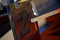 Detail: GP-93