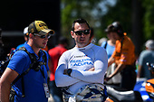 Pirelli World Challenge<br /> Grand Prix of Mid-Ohio<br /> Mid-Ohio Sports Car Course, Lexington, OH USA<br /> Sunday 30 July 2017<br /> Ryan Eversley<br /> World Copyright: Richard Dole/LAT Images<br /> ref: Digital Image RD_MIDO_17_264