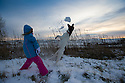 21/11/15<br />