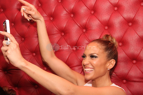 "BRONX, NEW YORK - JUNE 4: Jennifer Lopez  attends her ""Coming Home"" Concert After Party at Don Coqui in City Island June 4, 2014 Bronx, New York. Credidt Walik Goshorn/MediaPunch ***HIGHER RATES ONLY***"