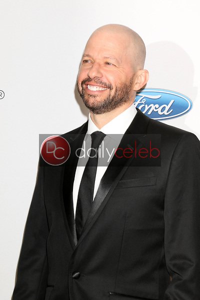 Jon Cryer<br /> at the 42nd Annual Gracie Awards, Beverly Wilshire Hotel, Beverly Hills, CA 05-22-18<br /> David Edwards/DailyCeleb.com 818-249-4998