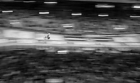 fastest lap thus far by Iljo Keisse (BEL/Etixx-QuickStep)<br /> <br /> 2016 Gent 6<br /> day 6