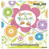 Sarah, CHILDREN BOOKS, BIRTHDAY, GEBURTSTAG, CUMPLEAÑOS, paintings+++++BELIEVE-10-A,USSB409,#BI#, EVERYDAY