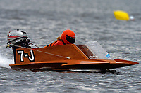 7-J                (Outboard Hydroplanes)