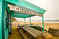 CDT-Crystal Cove, Newoprt Beach CA 5 12