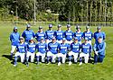 2018-2019 OHS Baseball