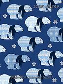 Isabella, GIFT WRAPS, GESCHENKPAPIER, PAPEL DE REGALO, Christmas Santa, Snowman, Weihnachtsmänner, Schneemänner, Papá Noel, muñecos de nieve, paintings+++++,ITKEBR249,#gp#,#x#