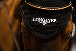 Longines Hong Kong Masters 2013 for LONGINES