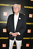 Phil Donahue attends the Fillm Society of Lincoln Center New York Premiere of Michael Moore's  &quot;Fahrenheit 11/9&quot; on September 13, 2018 at Alice Tully Hall in New York City, New York, USA.<br /> <br /> photo by Robin Platzer/Twin Images<br />  <br /> phone number 212-935-0770