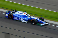 Verizon IndyCar Series<br /> Indianapolis 500 Race<br /> Indianapolis Motor Speedway, Indianapolis, IN USA<br /> Sunday 28 May 2017<br /> Takuma Sato, Andretti Autosport Honda<br /> World Copyright: F. Peirce Williams<br /> LAT Images