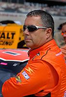 Kevin Lepage Talladega