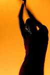 CONCERT D UN HOMME DECOUSU....Choregraphie : BORO Seydou ..Compagnie : compagnie salia ni seydou ..Avec : ..BORO Seydou ..BORO Ibrahima:guitare acoustique..DANDO PARE Sylvain:guitare basse..DEMBELE Adama:tambour d aisselle..DIABATE Dramane:calebasse percussions..DIABATE Issouf:guitare solo ..Lieu : Centre National de la danse..Ville : Pantin..Le : 04 11 2009..© Laurent PAILLIER / photosdedanse.com