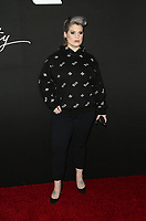 14 March 2019 - Los Angeles, California - Kelly Osbourne. The Launch of Wheels with DJ Chantel Jeffries held at Sunset Tower. Photo Credit: Faye Sadou/AdMedia