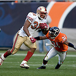 2005-NFL-Wk10-49ers at Bears