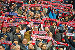 07.10.2018, Red Bull Arena, Leipzig, GER, 1. FBL 2018/2019, RB Leipzig vs. 1. FC N&uuml;rnberg/Nuernberg,<br /> <br /> DFL REGULATIONS PROHIBIT ANY USE OF PHOTOGRAPHS AS IMAGE SEQUENCES AND/OR QUASI-VIDEO.<br /> <br /> im Bild<br /> <br /> <br /> <br /> <br /> Foto &copy; nordphoto / Dostmann