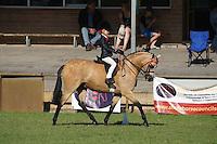 Rider 6 U9