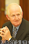 Cathal Walsh
