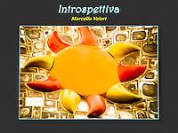 Introspettiva - Introspective