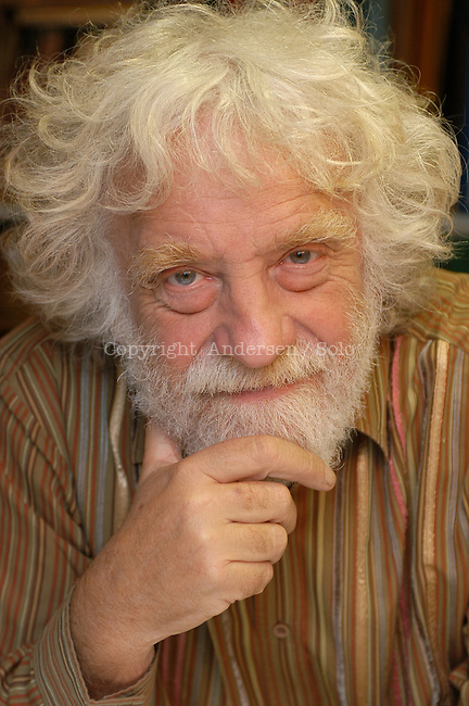 Pef, French illustrator, cartoonist. Pierre Ferrier.