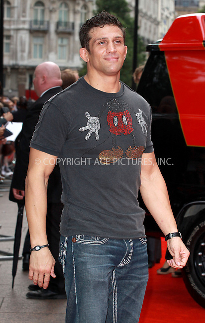 "WWW.ACEPIXS.COM . . . . .  ..... . . . . US SALES ONLY . . . . .....July 27 2010, London....Alex Reid at the UK premiere of ""The A-Team"" on July 27 2010 in London....Please byline: FAMOUS-ACE PICTURES... . . . .  ....Ace Pictures, Inc:  ..Tel: (212) 243-8787..e-mail: info@acepixs.com..web: http://www.acepixs.com"
