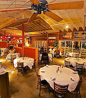 EUS- Traders Cafe, Sanibel Island, FL 12 13