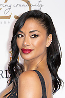 Nicole Scherzinger attends the De Grisogono party during the 71st annual Cannes Film Festival on May 15, 2018 in Cannes, France.<br /> CAP/NW<br /> &copy;Nick Watts/Capital Pictures