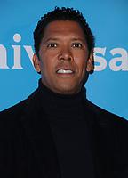 09 January 2018 - Pasadena, California - Mark Taylor. 2018 NBCUniversal Winter Press Tour held at The Langham Huntington in Pasadena. <br /> CAP/ADM/BT<br /> &copy;BT/ADM/Capital Pictures