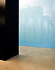 Helmut Lang by Interior Design/ Richard Gluckman