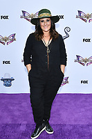 """LOS ANGELES - JUNE 4: Ricki Lake attends an Emmy FYC event for Fox's """"The Masked Singer"""" at Westfield Century City on June 4, 2019 in Los Angeles, California. (Photo by Vince Bucci/Fox/PictureGroup)"""