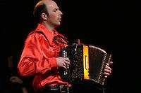 Jerome  LEBORGNE accordeon diatonique