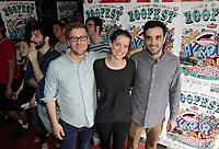 Zoofest<br /> <br /> PHOTO :  Agence Quebec Presse