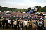 Concert at Slane Castle 2009...Photo NEWSFILE/Jenny Matthews.(Photo credit should read Jenny Matthews/NEWSFILE)....This Picture has been sent you under the condtions enclosed by:.Newsfile Ltd..The Studio,.Millmount Abbey,.Drogheda,.Co Meath..Ireland..Tel: +353(0)41-9871240.Fax: +353(0)41-9871260.GSM: +353(0)86-2500958.email: pictures@newsfile.ie.www.newsfile.ie.FTP: 193.120.102.198.