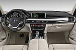 2014 BMW X5 xDrive35d